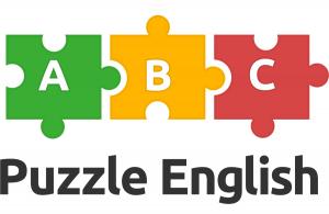 puzzle-english